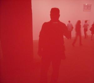 biennale arte 2011 - gm